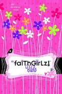 NIV Faithgirlz! Bible eBook