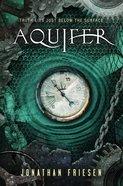 Aquifer Paperback