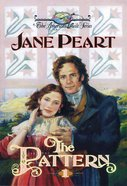 The American Quilt #01: Pattern (Value Fiction Series) eBook