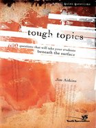 Tough Topics (Quick Questions Series)