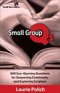 Small Group Q's