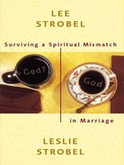 Surviving a Spiritual Mismatch in Marriage eBook