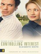 Controlling Interest eBook