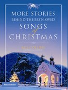 More Stories Behind the Best-Loved Songs of Christmas eBook