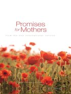 Promises For Moms From the NIV eBook