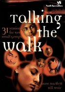 Talking the Walk eBook