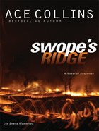 Swope's Ridge eBook
