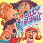 The Silly Family eBook