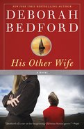 His Other Wife eBook