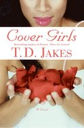 Cover Girls eBook