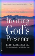 Inviting Gods Presence eBook