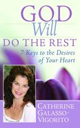 God Will Do the Rest eBook