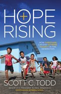 Hope Rising eBook