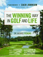 The Winning Way in Golf and Life eBook