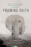 Framing Faith eBook