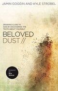 Beloved Dust eBook