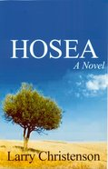 Hosea: A Novel Paperback