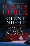 Silent Night, Holy Night eBook