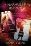 A Nashville Collection eBook