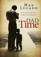 Dad Time eBook