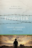 Frederick eBook