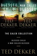 The Caleb Collection (Caleb Book Series)