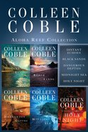 The Aloha Reef Collection eBook