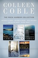 The Rock Harbor Collection