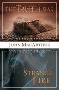 Macarthur 2-In-1 eBook