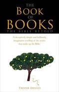 The Book of Books Hardback