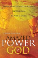Power Ministry and Entry Into the Kingdom eBook