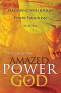 Partnering With Jesus in Power Evangelism eBook