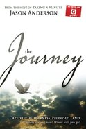 The Journey eBook