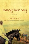 Taking Tuscany eBook