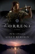 Torrent (#03 in River Of Time Series)