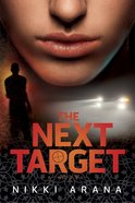 The Next Target eBook