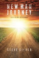 New Man Journey eBook