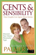 Cents & Sensibility eBook