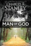 Man of God eBook