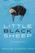 Little Black Sheep eBook