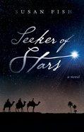 Seeker of Stars eBook