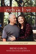 Rich in Love eBook