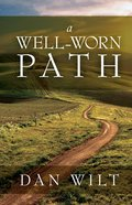 A Well-Worn Path eBook