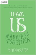Team Us eBook