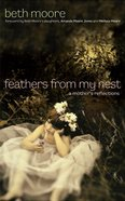 Feathers From My Nest eBook