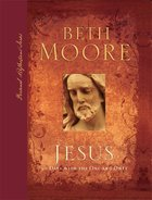 Jesus eBook