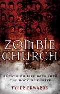 Zombie Church Paperback