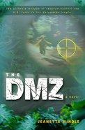 The Dmz Paperback