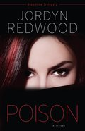 Poison (#02 in Bloodline Trilogy Series) Paperback
