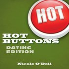 Hot Buttons: Dating Edition Paperback